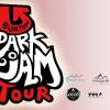 Link to Burton Park Jam Tour 2011