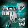 Link to 2011 Billabong Ante Up!