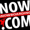 Link to ShredOn Mag introduces Now Snowboarding