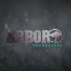 Link to Arbor Snowboards FACE/OFF at Boreal
