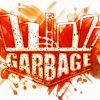 Link to taking a look behind the Garbage Gang