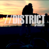 Link to // DISTRICT's – Trash Target FULL MOVIE