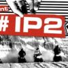 Link to Volcom's #IP2 – FULL MOVIE
