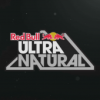 Link to Red Bull Ultra Natural – Podium Winning Runs Rüf / Müller / Fox