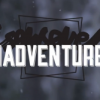 Link to Isenseven MADventures #01 – Endless Pow