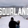 Link to Isenseven MADventures #02 – Sourland