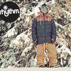 Link to Rhythm signs Stian Solberg