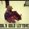 Link to Isenseven MADventures #03 – Fool's Gold Leftovers