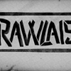 Link to Rawlais: Episode 05