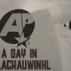 Link to Isenseven MADventures #04 – A Day in Flachauwinkl