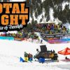 Link to 2013 Grandvalira Total Fight – CONTEST REPORT