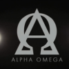Link to Hash Heaven Films – Alpha Omega Blog #2