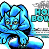 Link to Holy Bowly 2013
