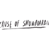 Link to Ride Snowboards – Because of Snowboarding Series Trailer