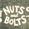 Link to Dan Brisse – NUTS and BOLTS #04