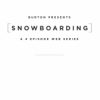 Link to Burton presents (SNOWBOARDING]