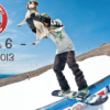 Link to High Cascade 2013: Sessions 6 Recap