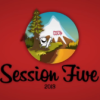 Link to High Cascade 2013: Sessions 5 Recap