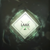 Link to LAAX 'The Movie' TEASER