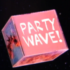Link to Adam Ruzzamenti – Party Wave! TEASER