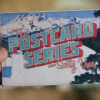 Link to Scott Vine Postcard Series – TEASER