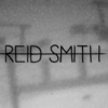 Link to Reid Smith Summer Edit 2013