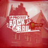 Link to Rock A Rail 2013 – TEASER