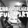 Link to Chris Grenier Pull Fart: SLC to Hood