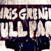 Link to Chris Grenier – PULL FART