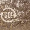 Link to Go! Boardin – FULL MOVIE