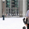 Link to Nike's Never Not – Jed Anderson FULL PART