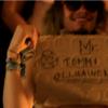 Link to Tommi Ollikainen 2013