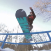 Link to Marlon Boeger – 2013 B-Roll