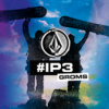 Link to Volcom #IP3: Groms