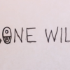 Link to Airblaster: Gone Wild – Japan