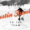 Link to HOWL for Justin Fronius