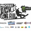 Link to Rock A Rail 2013 – Full Recap