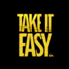 Link to Quiksilver – Take it Easy TEASER