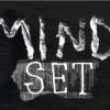 Link to Mindset Prdctns 2013 TRAILER