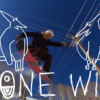 Link to Airblaster: Gone Wild – Salt Lake City