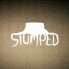 Link to Stumped – Root 9 FULL FILM