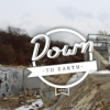Link to Down to Earth – FULL MOVIE