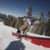 Link to Sharpshotaz – Oilers & Friends – Bear Mountain 2013 TRAILER