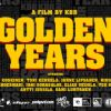 Link to KBR – Golden Years FULL MOVIE