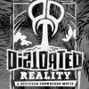 Link to Pirates – Distorted Reality on iTunes