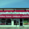 Link to History of The Youth Shelter Supply