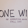 Link to Airblaster: Gone Wild – Tahoe pt. I