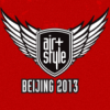 Link to 2013 Air & Style Beijing – Highlights