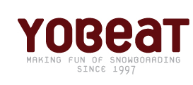 YoBeat Magazine