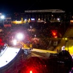 Overview (C) _ Billabong Air & Style 2011